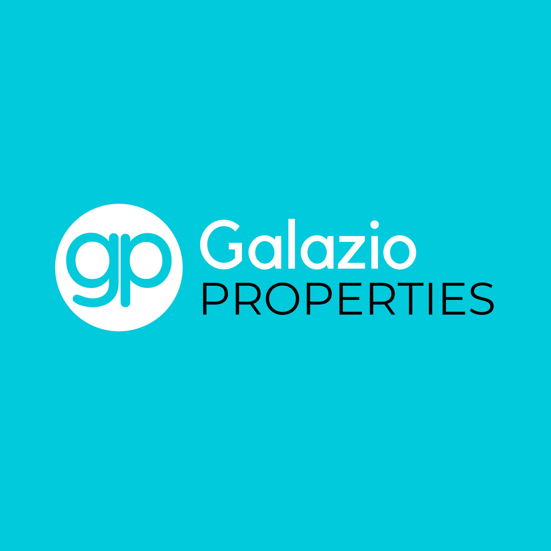 galazio properties rebranded logo
