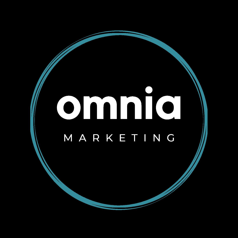 Omnia Marketing