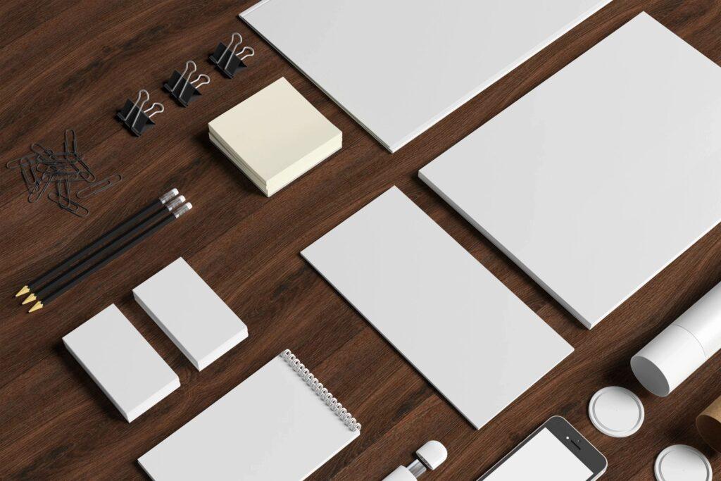 omnia marketing freelance digital marketing solutions for your business. strategy, branding, graphic design, advertising, wordpress websites.